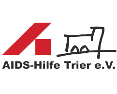 [Translate to en:] Aids-Hilfe Trier e.V.