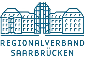 [Translate to en:] Regionalverband Saarbrücken