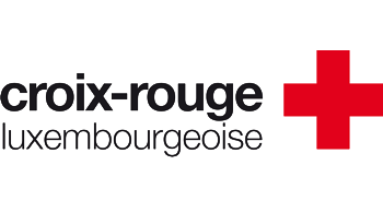 [Translate to en:] croix-rouge luxembourgeoise